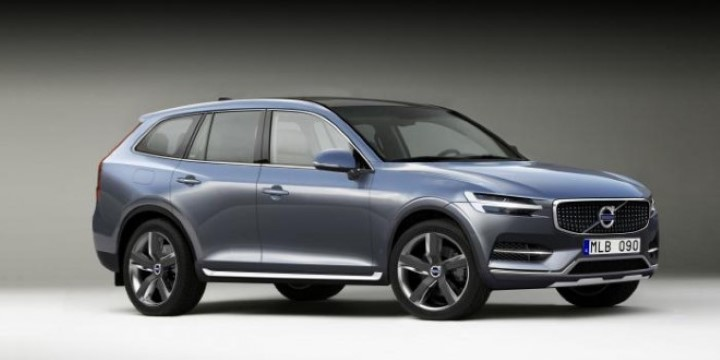 ae_volvo_xc90_frontale_df_0_0-660x330