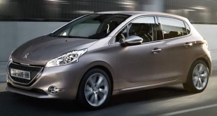 New-Peugeot-208