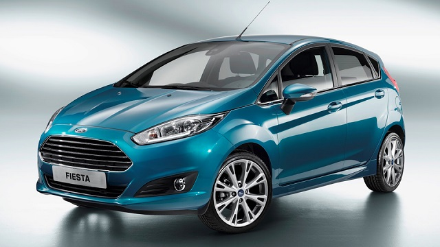 2015-Ford-Fiesta-Front