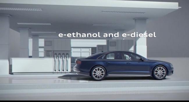 audi-e-yakit-e-ethanol-e-dizel-biyoyakit