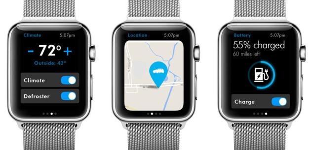 volkswagen-ve-apple-watch-isbirligi