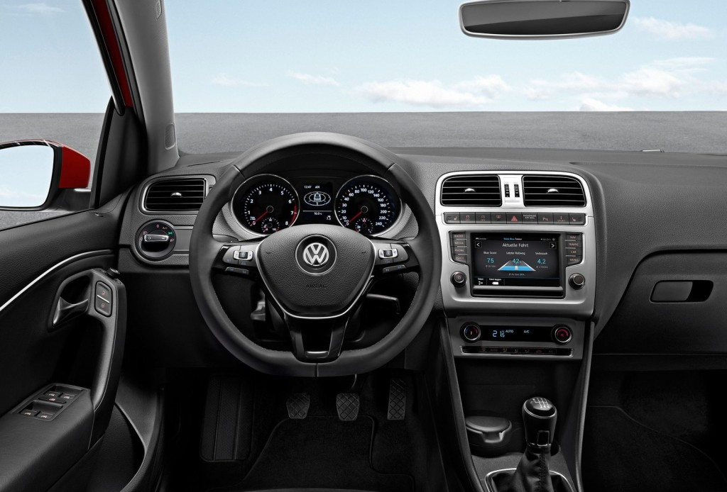 vw-launches-2015-polo-tsi-bluemotion-with-1-liter-turbo-engine_6