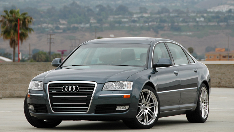 2009audia8review_01