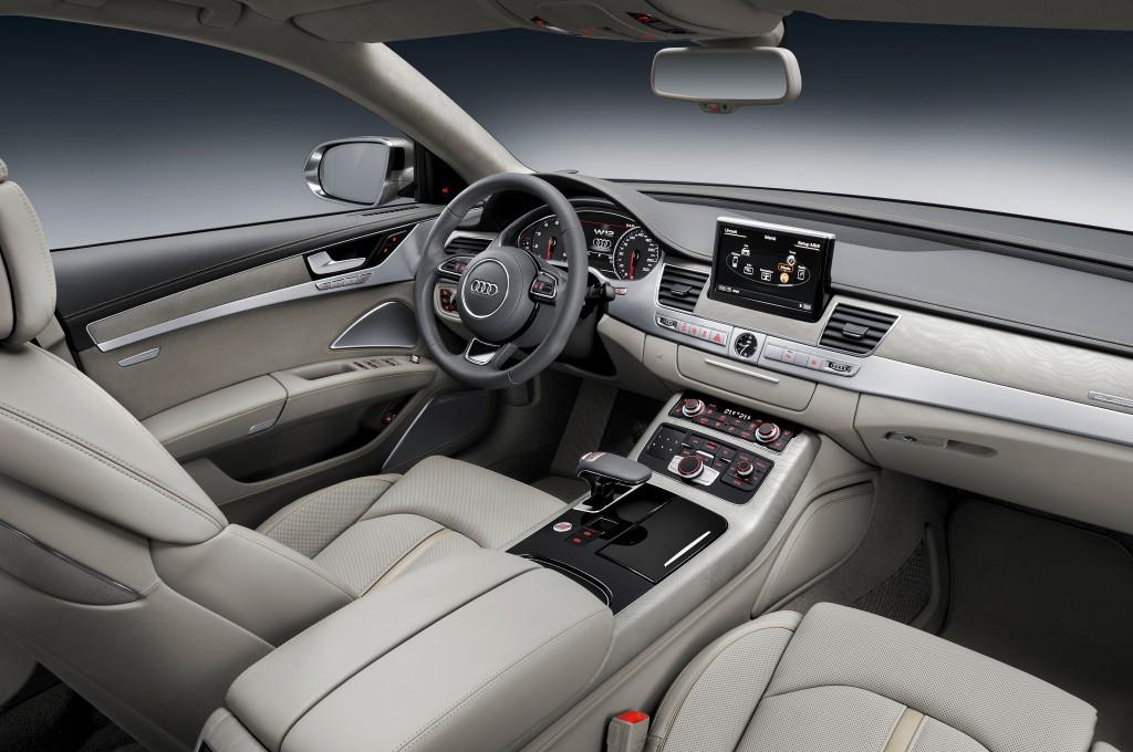 2015-audi-a8-w12-front-interior