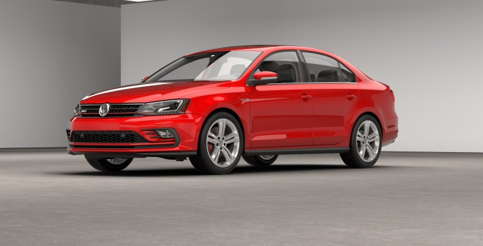 2016-volkswagen-jetta-gli-revealed-borrows-gti-s-new-turbo-engine_1-700x357
