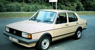 Volkswagen_Jetta_I_Trumpington_Road