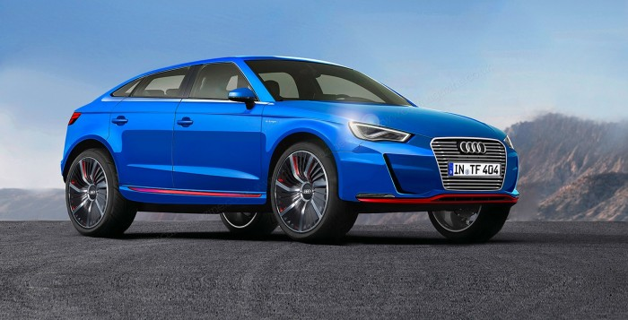 audi_coupe_front-700x357
