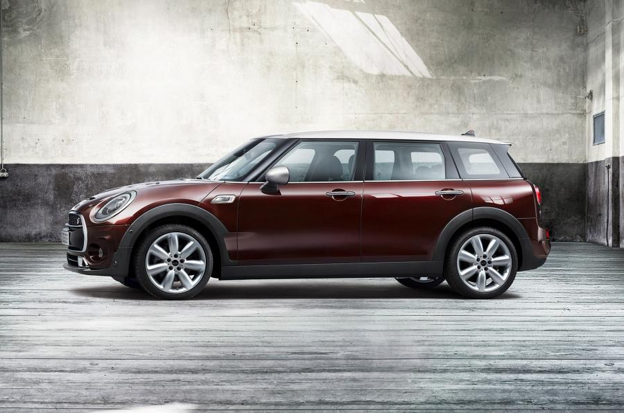 mini-clubman-asd-2015-001