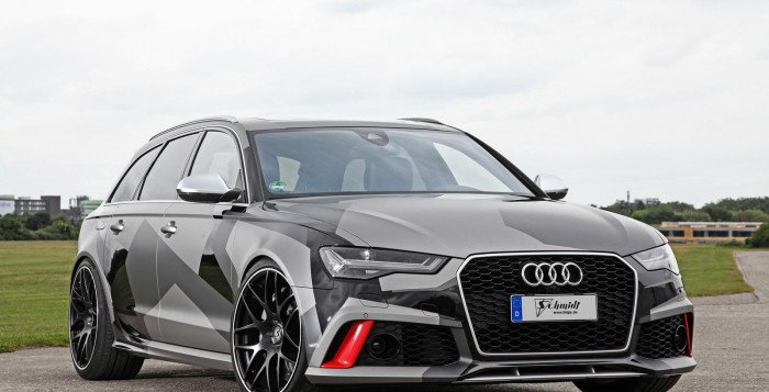 rs6a15-700x357