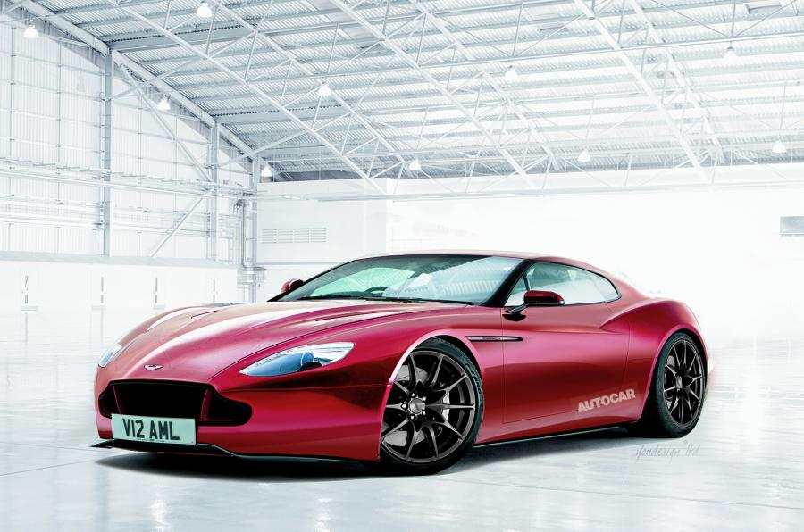 astonmartindb9arabahaberim