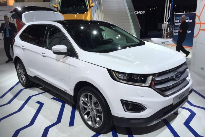 2015-ford-edge-arabahaberim-1