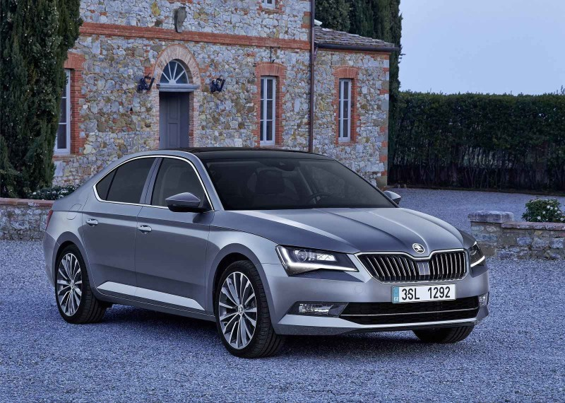 2016-skoda-superb-arabahaberim-2