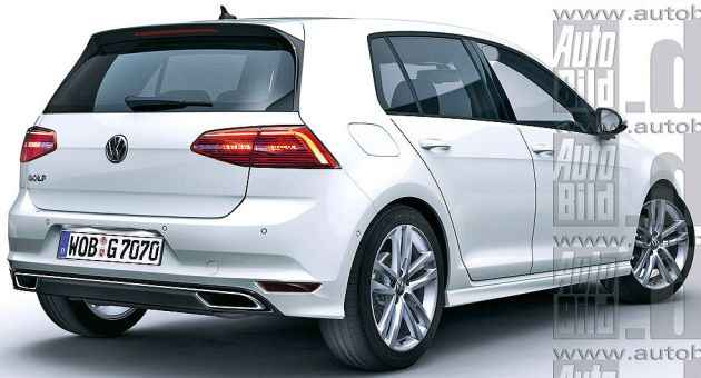 2016golf-arabahaberim-2