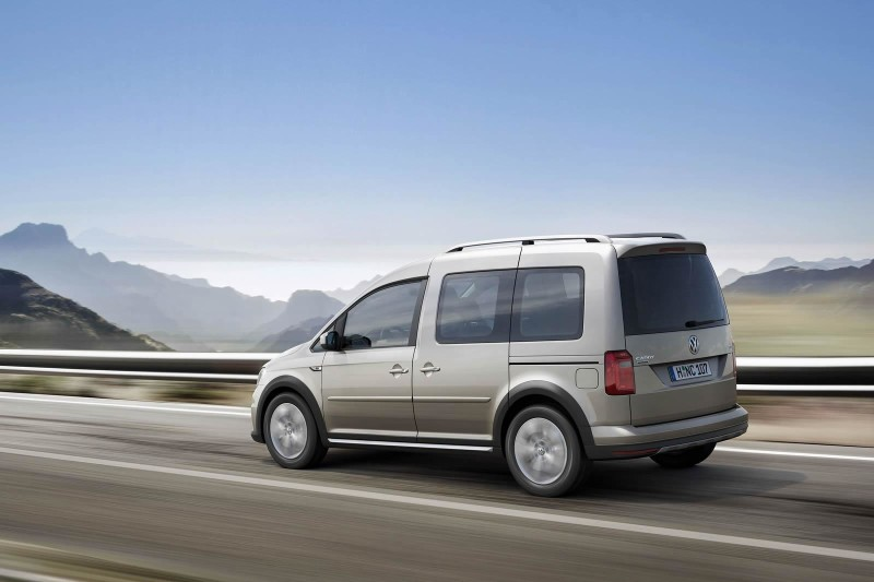 vw-caddy-alltrack-arabahaberim-4