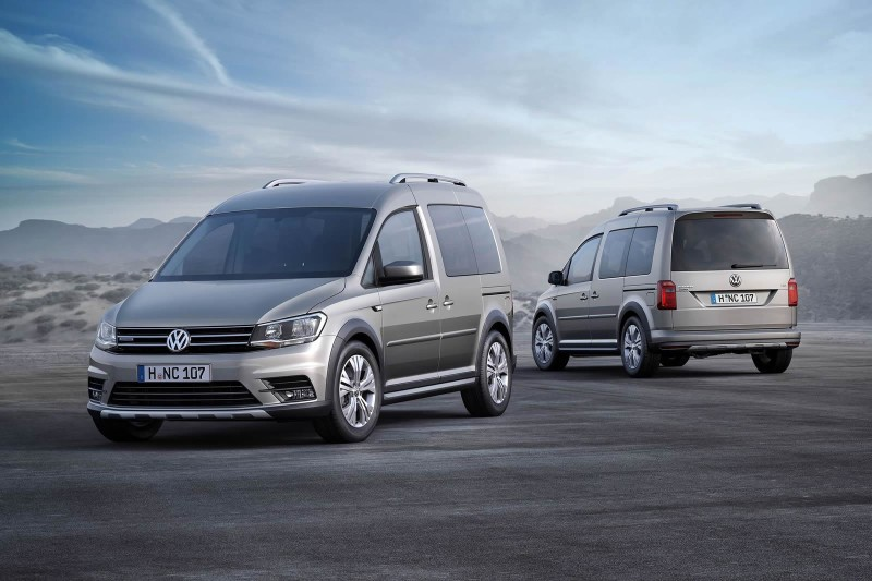 vw-caddy-alltrack-arabahaberim-5