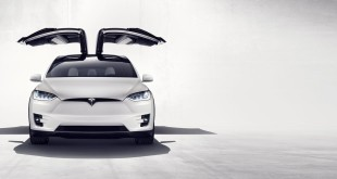 tesla-model-x-arabahaberim-8