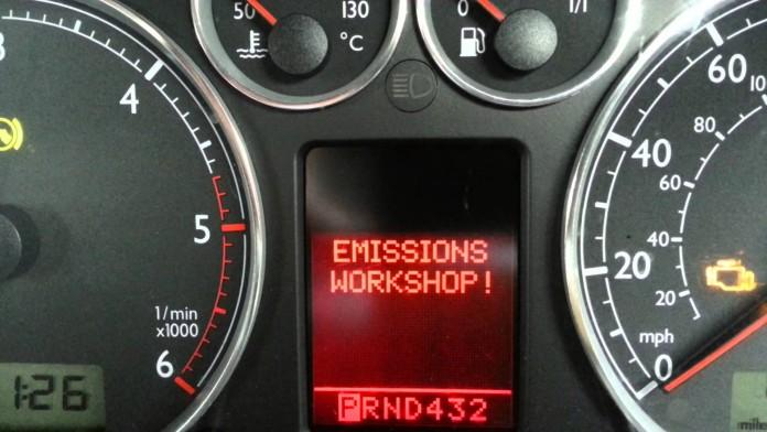 volkswagenemisyon_arabahaberim