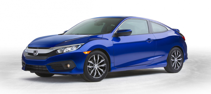 2016-honda-civic-arabahaberim-1