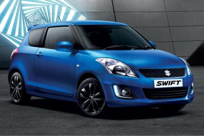 suzuki-swift-special-arabahaberim-1