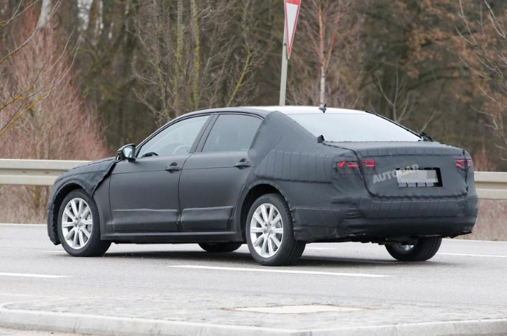 volkswagen-c-coupe-gte-arabahaberim-2 (Small)