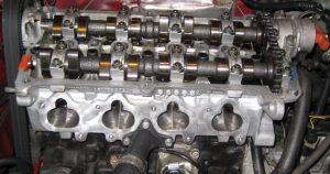16v-motor-calisma-prensibi
