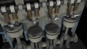 8v-motor-calismasi