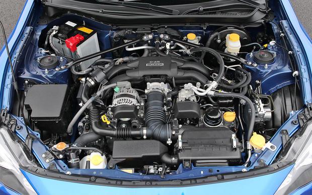 otomobil-motor-farklari