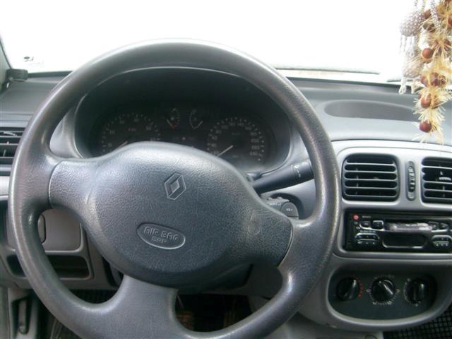 srp-airbag-arabahaberim