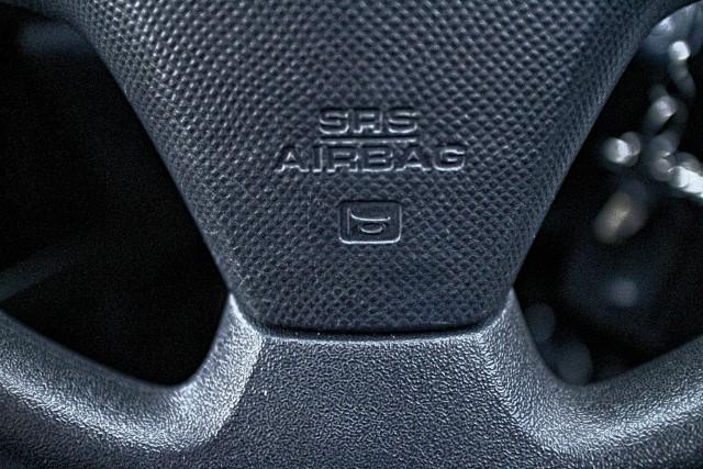srs-airbag-arabahaberim
