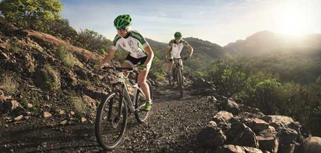 Skoda Bisikletler'in Fiyatları Açıklandı