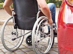 engelli aracı alımı nasıl olur