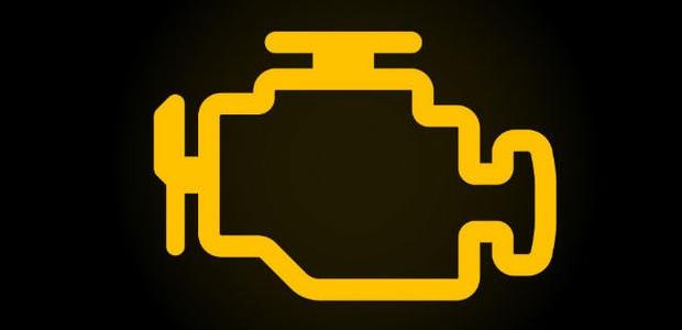 Motor Arıza Lambası Neden Yanar? Nasıl Söndürülür?