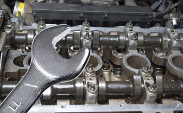 Dizel Araçta Motor Titremesinin Sebepleri