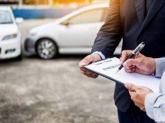 trafik sigortası olmadan araç satışı