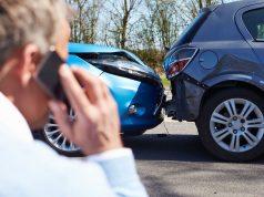 zorunlu trafik sigortası nedir