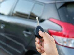 araba kiralamanın avantajları