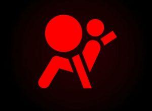 airbag lambası söndürme