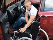 engelli aracını kimler kullanabilir