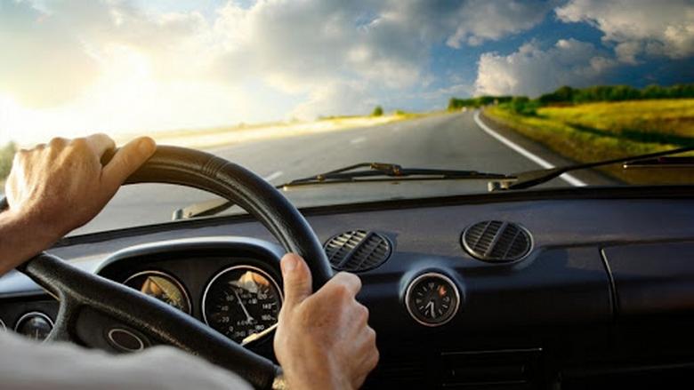 Güvenli Sürüş Teknikleri İle Güvenli Yolculuk