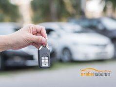 2021 Sıfırı En Ucuz Arabalar
