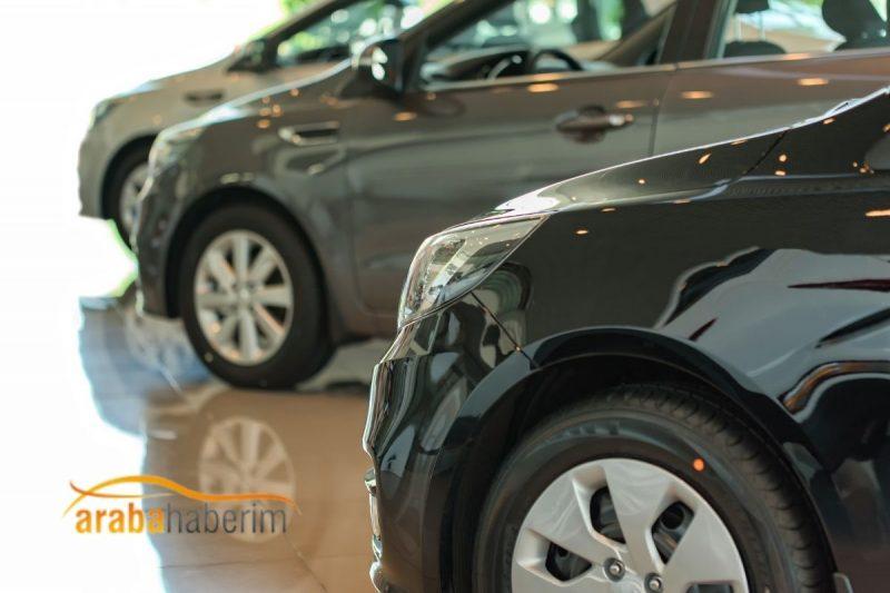2021 Sıfırı En Ucuz Arabalar hangileri